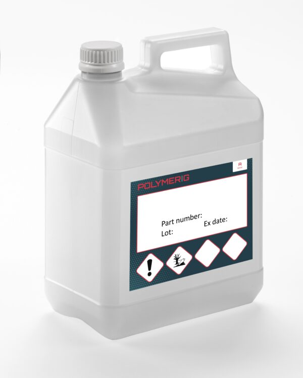 Polymer-G Product