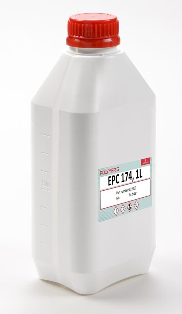 EPC 174