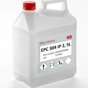 EPC 304 IP 2