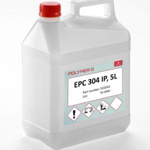 EPC 304 IP