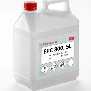 EPC 800