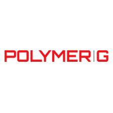 Polymer-G