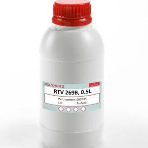 RTV 269 B