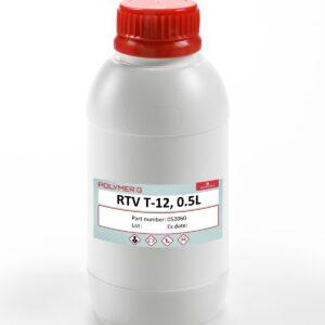RTV T-12