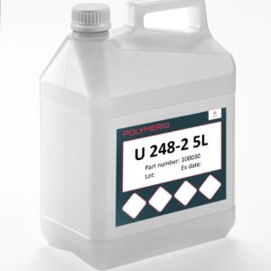 U 248-2